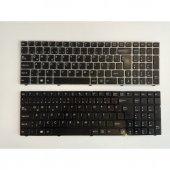 Casper C700 D15 Klavye Keyboard %100 Orjinal Casper A.ş. Ürünüdür