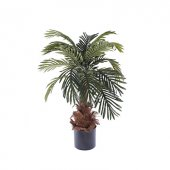 Loveq Yapay Palmiye Ağacı 75 Cm.