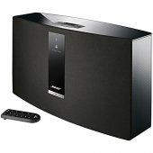 Bose Soundtouch 30 Seri Iıı Kablosuz Müzik Sistemi