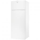 ındesit Taa 12 V (Tk) Çift Kapılı Buzdolabı