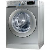 ındesit Xwe 91483 X S Tk 9 Kg Çamaşır Makinesi