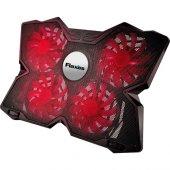 Flaxes Fn 3280 Gaming 11 17,3 Tutacaklı Kırmızı Ledli Notebook S