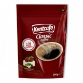 Kentcafe Classic