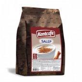 Kentcafe Prf. Salep