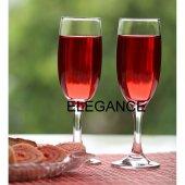 Paşabahçe Bistro Şampanya Kadehi (6 Adet)