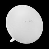 Harman Kardon Onyx Studio 4 Bluetooth Hoparlör Beyaz