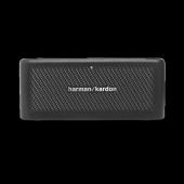 Harman Kardon Traveler Bluetooth Hoparlör Siyah