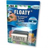 Jbl Floaty Iı S Acryl Akvaryum Cam Sileceği