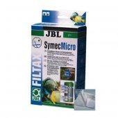 Jbl Symec Micro Akvaryum Filtre Malzemesi