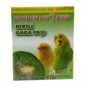 Gardenmix Kivili Gaga Taşı