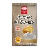 Ege Glutensiz Un 1 Kg