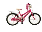 Arnica 2002 Çocuk Bisikleti