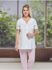 Pjs 20214 Bayan Pijama Takım