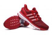 Adıdas Energy Boost Erkek Spor Ayakkabı Aq5413