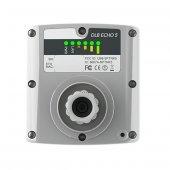 Ligodlb Echo 5 Dahili Ve Yönlü 5 Ghz, Mimo, 15 Dbi Antenli, Client, Noktadan Noktaya Cihaz (Harici Anten İle Kullanılabilir) Ligodlb Echo 5