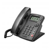 Polycom Vvx101 1 Line Sıp Edition Desktop Ip Phone 2200 40250 025