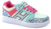 Collega 00245 Kız Çocuk Günlük Spor Ayakkabı