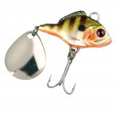 Spro Asp Metallıc Perch 14gr