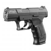 Walther Cp99 Cal.4,5 Mm. Siyah