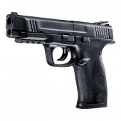 Smıth & Wesson M&p 45 Cal.4,5 Mm. Siyah