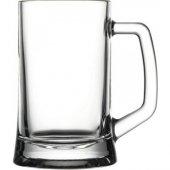 Paşabahçe 55299 Kulplu Bira Bardağı 2li