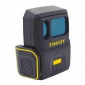Stanley Stht177366 Porfesyonel Lazermetre 135 Mt