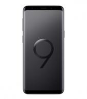 Samsung Galaxy S9 64 Gb Sıfır