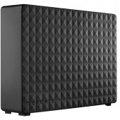 Seagate Expansion 3tb 3.5