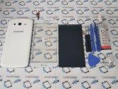 Samsung Galaxy Grand 2 G7106 Kasa Lcd Ekran Dokunmatik Kasa Beyaz