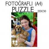 Fotoğraf Baskı Puzzle (99)
