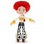 Disney Jessie Peluş 40cm