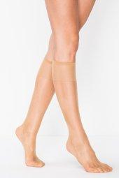 Penti Kadın Fit 15 Den Pantolon Çorabı