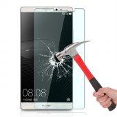 Huawei Mate 8 Premium Ekran Koruyucu