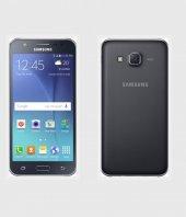 Samsung J7 J710 16 Gb Ceptelefonu