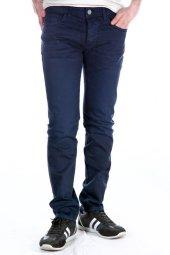Cazador Erkek Kot Pantolon Cdr 0245 Parker Denim