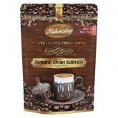 Osmanlı Divan Kahvesi 250gr