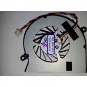 Casper C16 Fan Paad06010fl (Cga)