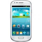Samsung Galaxy İ8200 S3 Mini Cep Telefonu