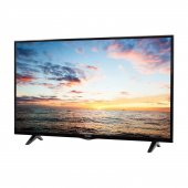 Telefunken 55tu5020 140 Ekran 4k Uhd Led Tv