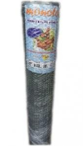 Kümes Teli 150cm Monotop 1 (1 Rulo 30 M)