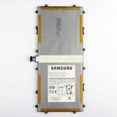 Samsung Google Nexus 10 P8110 Batarya