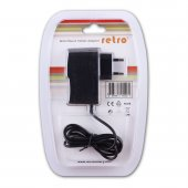 Retro 5v 2a 10w Tablet Adaptörü 4.0x1.7mm