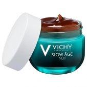 Vichy Slow Age Night Gece Kremi 50 Ml