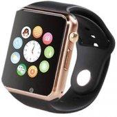A1 Smartwatch Akıllı Saat Android Uyumlu