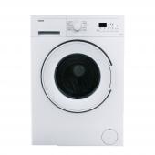 Vestel Cm 7610 Cl A+++ Çamaşır Makinesi
