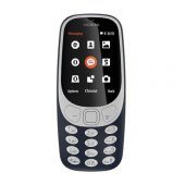 Nokia 3310 Dual Sim Cep Telefonu