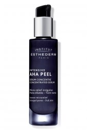 Esthederm Intensive Aha Peel Concentrated Serum 30...