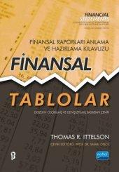 Finansal Tablolar Finansal Raporları Anlama Ve Hazırlama Kılavuzu Financial Statements A Step By Step Guide To Understanding And Creating Financial Reports