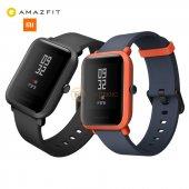 Xiaomi Amazfit Bip Akıllı Saat Bileklik
