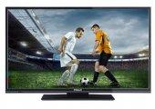 Vestel Finlux 48fx410f 121cm (Uydu Alıcılı) Full Hd Led Tv